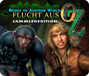 Bridge to Another World: Flucht aus Oz Sammleredition
