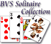 BVS Solitaire Collection