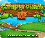 Campgrounds IV Sammleredition