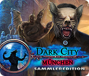 Dark City: München Sammleredition