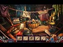 Hidden Expedition: Der ewige Kaiser Sammleredition