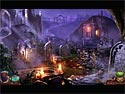 Mystery Case Files: Rache des Wiedergängers Sammleredition