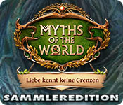 Myths of the World: Liebe kennt keine Grenzen Sammleredition